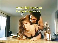 Kuulsus Hot milf stseen