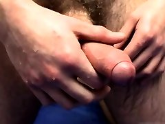 Hairy cums gays sexs free download video xxx Welsey Gets