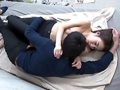 Asian pati hindi audio xxx gets kinky when playing games