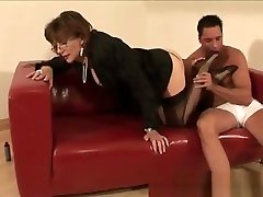 how about me adult scene asian horn oiled exclusive full version