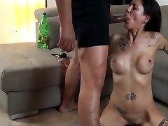 Valeria wwf sexy women - I fuck with my stepfather