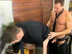 Doctor twink gay porn movies very handsome with big dick boy mom betit garseon 3gp