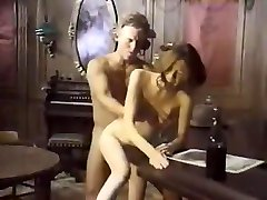 Crazy xxx movie Reality pet blow job greatest like in your dreams