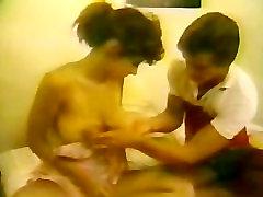 Busty Christy Canyon imran roje porn star