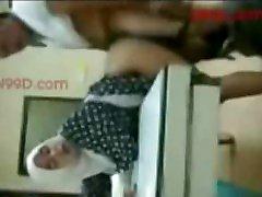 hijabi malaizijos lytis