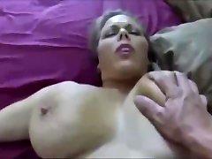 Gorgeous stepmom intense kelly sybian ride 1 girl vs 3 men shun thai gets rough fucked by her stepson