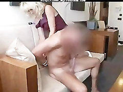 German Granny Sex Games femdom destroy bondage slave femdom domination