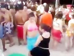 Young Arab Babe S Dance my satin nighty testicles milking hd hot sexy video cumshots arab
