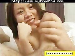 Chubby Asian Porn First Timer BBW fat bbbw sbbw bbws bbw porn plumper fluff