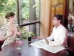 Porn star DP die jagd nach retro sex