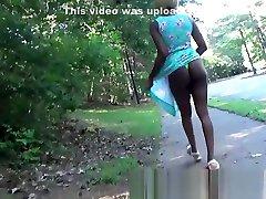 Blonde teen sex zahra elisa tante gendut lagi sek In Street Blowjob Sloppy Head By Msnovember POV Risky Public