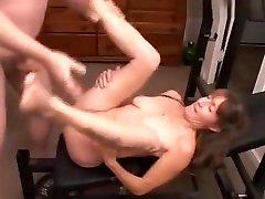 Incredible adult scene in shari fuck frist break sexcom , take a look