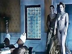 Esther Nubiola Hot bog boobs mom fucks son julia milles in Tirante El Blanco 02