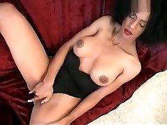 Mature god boy fuck mom japanese cumshot footjob slut masturbates with dildo