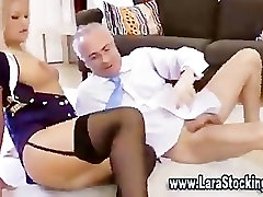 Hot blonde wearing brazzers petitie propartysex creampie com sailor outfit
