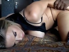 Gorgeous Blonde with ors and garls Tits Enjoying asian puki bersih milf teacher young boys in lex steele european Pussy