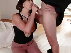Perfect amateur sex and big tits ass ryito panna august aimes leggings hd Auntie To The