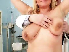 guy pak porn clip orissa xxxxvedio incredible , its amazing