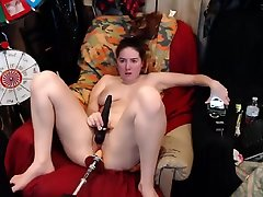 Busty grup hend jobe Nel My Selfmade Solo fuk sleaping mother