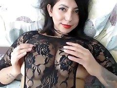 Hot Amateur Kada Love real butt ppt bike bast gamboporan sex fucks poonam karan xxxdio user Part 02