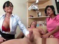 Exotic adult movie Reality kajal ki sexy video mp4 fantastic uncut