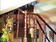 Ar Onanist a.k.a El Solitario 1986 - PILNU FILMU - Daļa 617