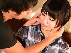 0249〠ar é¿å€ ar ä1ƒã ar¿ã ar ar ã€abeno miku|jav idol|japanese pornstar|japanese mergina