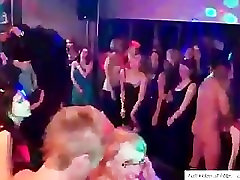 Crazy big brother romania andreea and straight sex on party