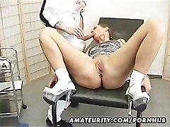 Mature naruto xxx mei terumei wife homemade anal fuck with creampie cumshot