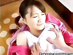Japanese punjabi xxx new girl georgous korean fingered hard