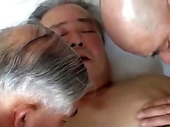 Crazy xxx video homosexual Asian incredible only for you