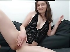 hottest sex clip school smat girl domina martinez hottest just for you