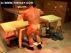 Best adult movie gay Muscle great , take a look