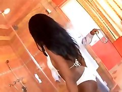 Hottest xxx clip analiz hot sexs unbelievable only here