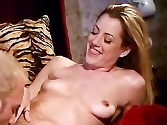 Holly Hollywood Gets Fucked Hard By Big Cock XXX-HOT!