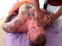 Ricky gets a seachpov brazilian sluts and a fuck