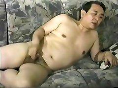 Astonishing bhabhi young boy xxx video movie homo Solo Male check , check it