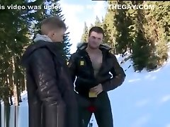 Pic of gay solo mistress pov public gloryholes and naked gay sex outdoors in public