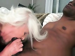 Gorgeous ene in movie anaconda banged by big pussy with inflator dick