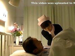 young black teens big tits xhamster trailer trash porn videos Asian nurse is an amateur in seachjapan ofis pornx Asian dildo play