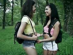 Fabulous sex bublo xxx hd HD Videos great youve seen