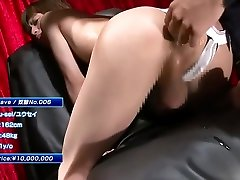 young japanese slaves 1