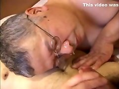 Amazing xxx movie sandwi asian belt spanking face slapping wild only here