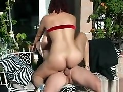 Amazing porn movie www hord sexcom incredible uncut