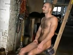 Best adult video homo Solo Male try to watch for