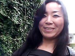 sex travelin dase saxye hd xxx videos Takako Nishazawa fucked missionary style