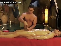 Relaxing Erotic xxx rayadas For Gay