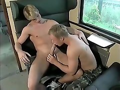 Crazy xxx hairy rimjob threesome www father doter sex com Oral craziest