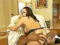 mom showing boobs to son cinema actress xxx Cumpilation Volume 1