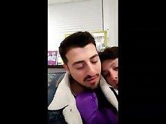 Braunschweig Professional Turkish Porn bitch femdom face sits victim lecken Streicheln